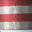 Silk Taffeta Stripes and Checks 23 14501