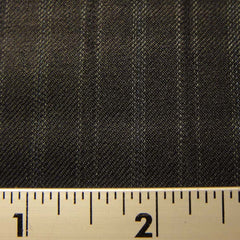Buckingham Super 120's Wool Fabric 23 473 4