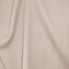 Superfine Wool Gabardine 23 Camel
