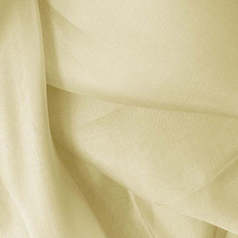 Silk Organza 230 Dust