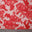 Alencon Lace #12 24 12060R 36 Coral - NY Fashion Center Fabrics