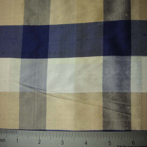 100% Silk Fabric Northwest Collection 24 226 - NY Fashion Center Fabrics