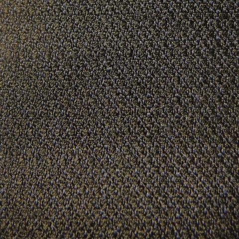 Buckingham Super 120's Wool Fabric 24 516 1