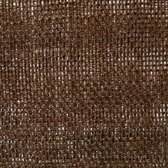 Open Weave Linen 24 Brown