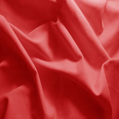 Nylon/Spandex Matte Milliskin 24 Crimson - NY Fashion Center Fabrics