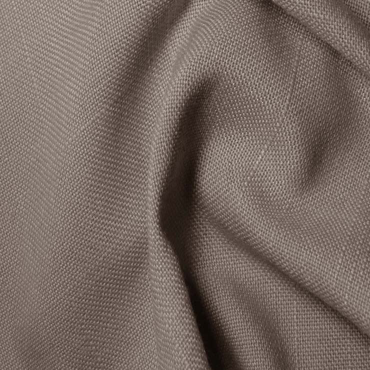 Polyester/Viscose Blend Linen Italiano 24 Sand
