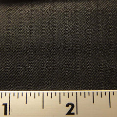 Buckingham Super 120's Wool Fabric 25 603 2