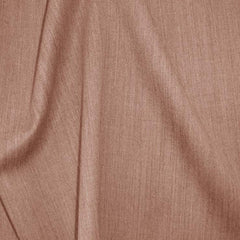 Superfine Wool Gabardine 25 Caramel