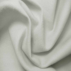 Linen Upholstery 25 HF0025 - NY Fashion Center Fabrics