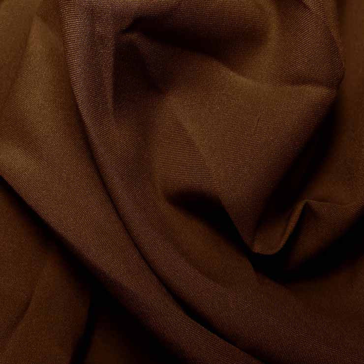 Polyester Woven Stretch Lining 257