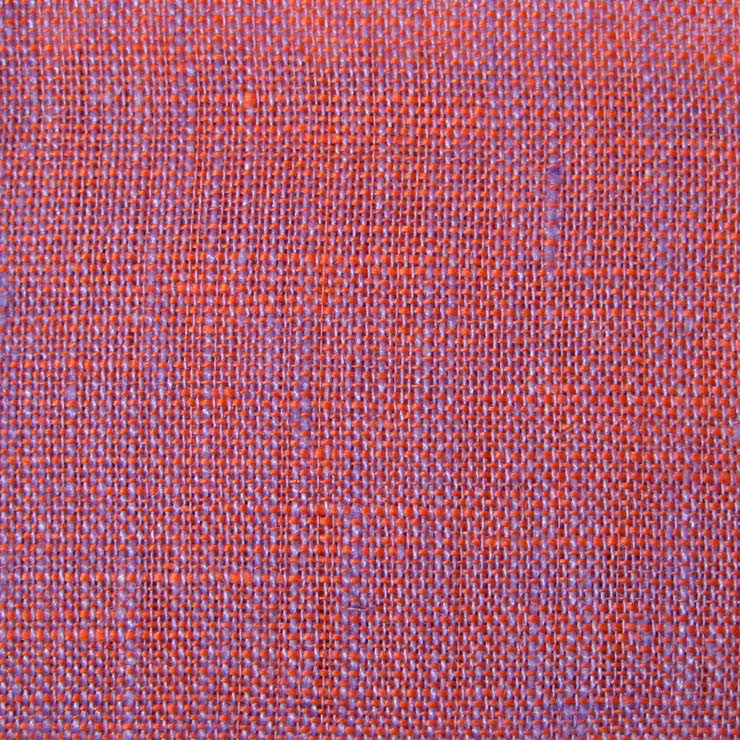 Yarn Dyed Handkerchief Linen 25