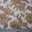 Alencon Lace #14 26 12060R 36 Taupe - NY Fashion Center Fabrics