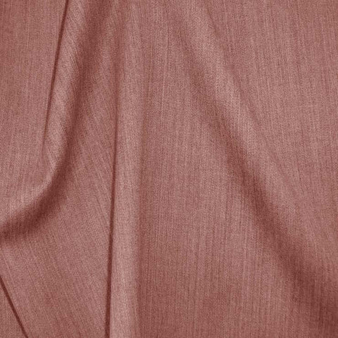 Superfine Wool Gabardine 26 Coffee