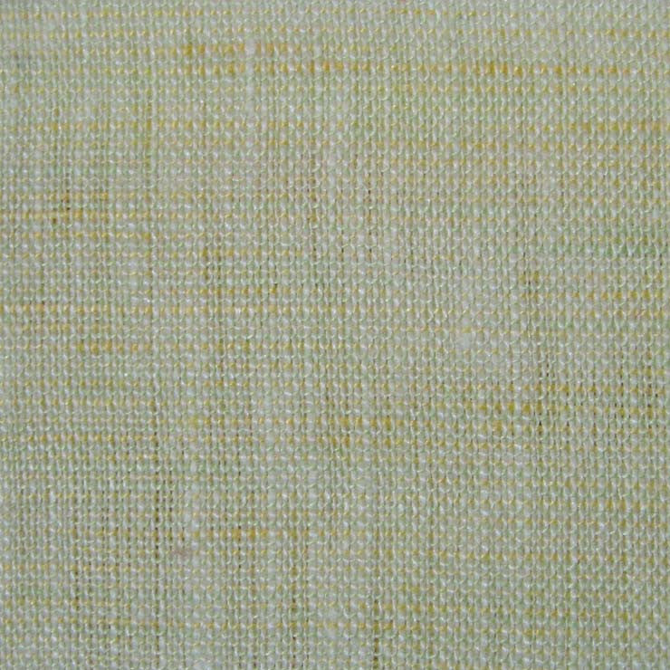 Yarn Dyed Handkerchief Linen 26