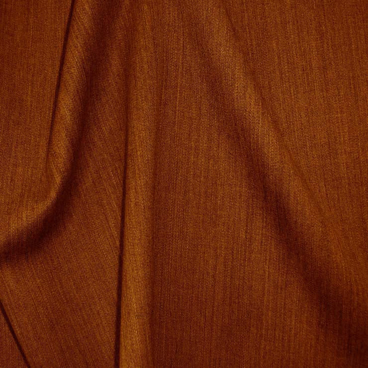 Superfine Wool Gabardine 27 AntiqueGold