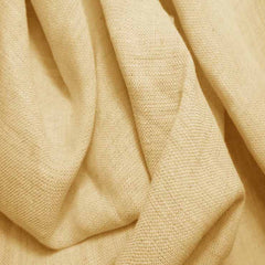 Medium Weight Linen - 6.5-oz 27 Champagne - NY Fashion Center Fabrics