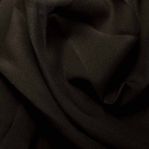 Polyester Woven Stretch Lining 270