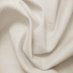 Linen Upholstery 28 HF0028 - NY Fashion Center Fabrics