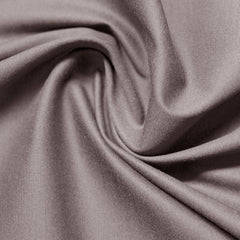 Cotton Stretch Sateen 285 Moon Rock - NY Fashion Center Fabrics
