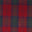 Pima Cotton Tartans Fabric 20 Yard Bolt 28