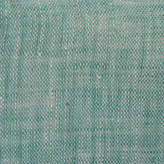 Yarn Dyed Handkerchief Linen 28