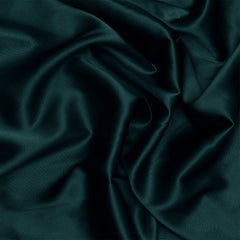 Silk Stretch Charmeuse Dark Navy
