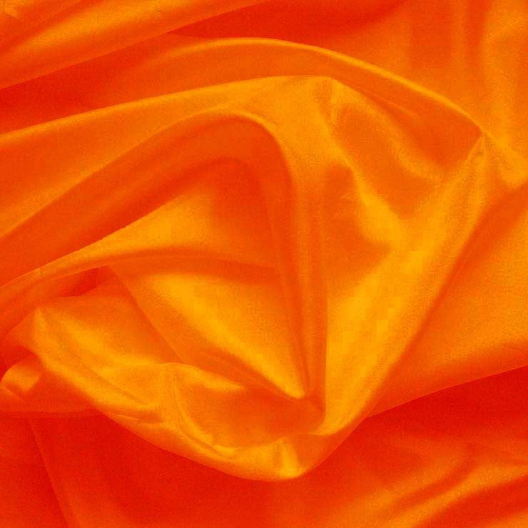Polyester China Silk 30 Carrot