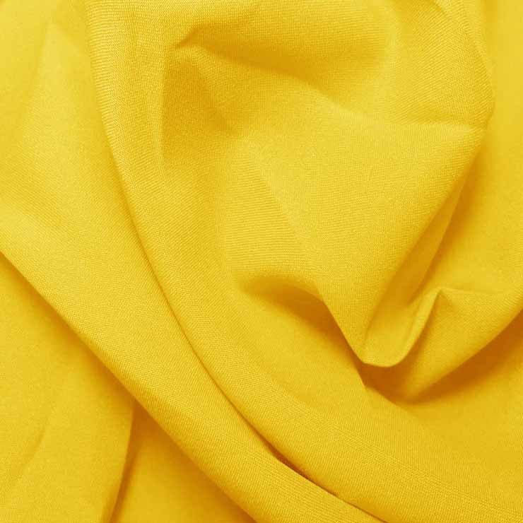 Polyester Woven Stretch Lining 305