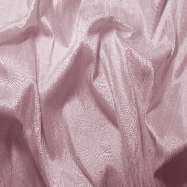 Polyester Dupioni 31 Lilac