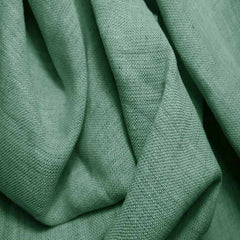 Medium Weight Linen - 6.5-oz 31 Parnassus - NY Fashion Center Fabrics