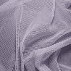 Nylon/Spandex Sheer Stretch Mesh 31 Periwinkle - NY Fashion Center Fabrics
