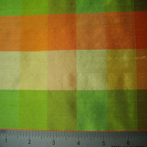 100% Silk Fabric Northwest Collection 32 234 - NY Fashion Center Fabrics