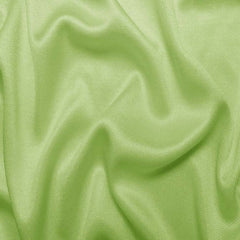 Silk Knit Jersey 32 Apple Green