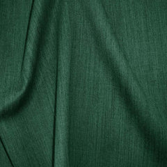 Superfine Wool Gabardine 32 Forest
