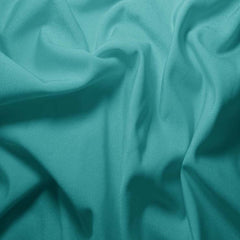 Nylon/Spandex Shiny Milliskin 32 Tropical