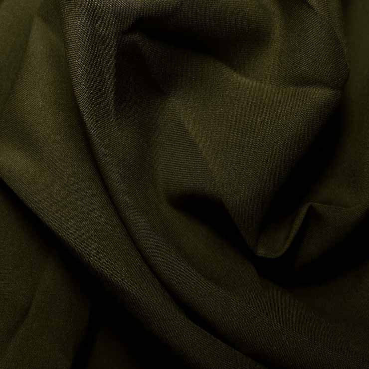 Polyester Woven Stretch Lining 329