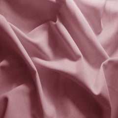 Nylon/Spandex Matte Milliskin 33 Orchid - NY Fashion Center Fabrics