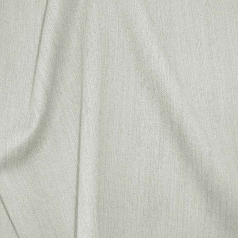 Superfine Wool Gabardine 34 AntiqueSage