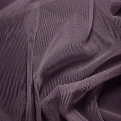 Nylon/Spandex Sheer Stretch Mesh 34 Lilac