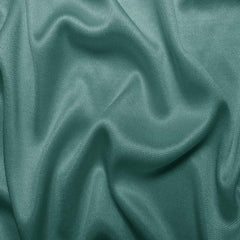Silk Knit Jersey 34 Teal