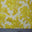 Alencon Lace #23 35 12060R 36 Yellow - NY Fashion Center Fabrics