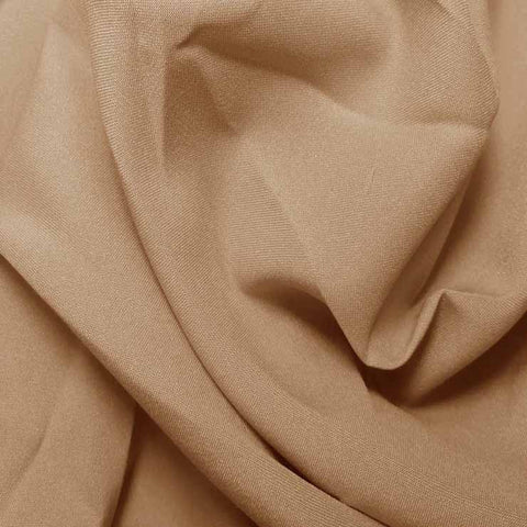 Polyester Woven Stretch Lining 350