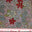 Pima Floral Print Cotton Lawn - 20 Yard Bolt 35
