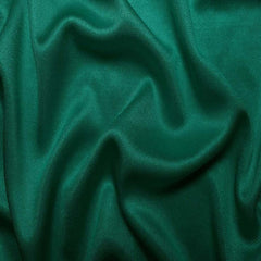 Silk Knit Jersey 36 Emerald