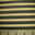 100% Cotton Fabric Stripes 36 KO3114 T T3602B C - NY Fashion Center Fabrics