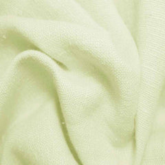 Heavyweight Linen 36 Lime - NY Fashion Center Fabrics