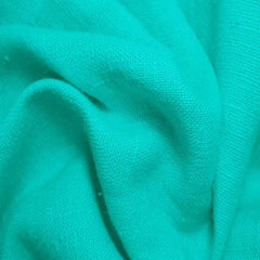 Heavyweight Linen 37 New Turquoise - NY Fashion Center Fabrics