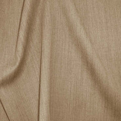 Superfine Wool Gabardine 37 Taupe