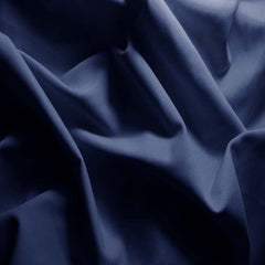 Nylon/Spandex Matte Milliskin 38 Royal - NY Fashion Center Fabrics