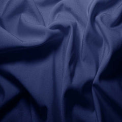 Nylon/Spandex Shiny Milliskin 38 Royal